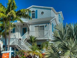 Birds Eye View - Anna Maria vacation rentals