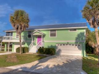 LaBella Casa - Holmes Beach vacation rentals