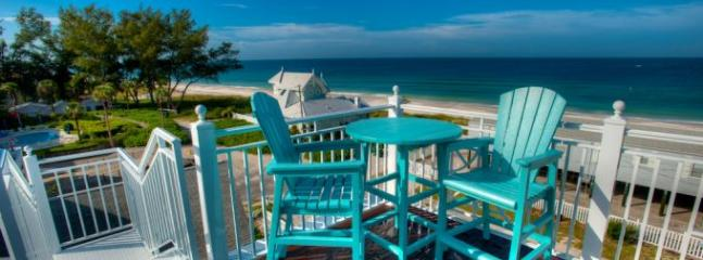 Avalon - Avalon - Holmes Beach - rentals