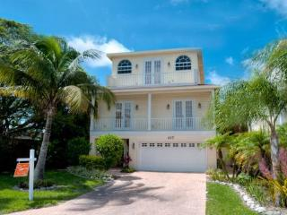 Mango Bay - Holmes Beach vacation rentals