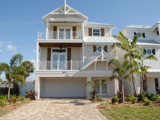 Conch House - Holmes Beach vacation rentals