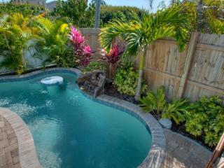 Island Hideaway - Holmes Beach vacation rentals