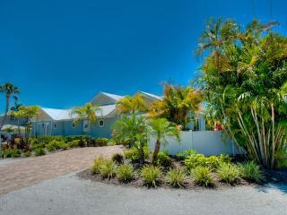 Island Escape - Holmes Beach vacation rentals