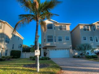 Quiet Palms - Holmes Beach vacation rentals