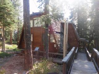 Seymour ~ RA313 - Carnelian Bay vacation rentals