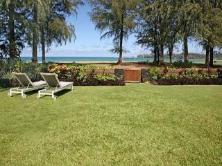 Lani Kai ~ RA305 - Hanalei vacation rentals