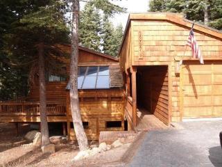 Gamara ~ RA330 - Truckee vacation rentals