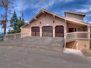 Lookout Lodge ~ RA656 - Nevada vacation rentals