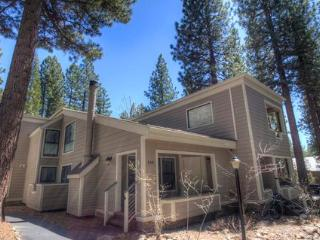 Forest Pines 2 Bedroom Condo Ideally Located ~ RA738 - Incline Village vacation rentals