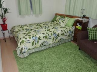 Brd House - Tarui-cho vacation rentals
