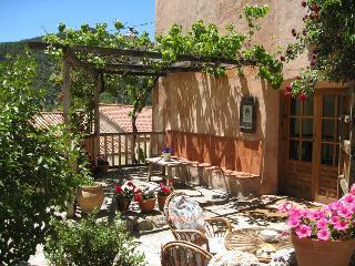 La Sabina Casa Rural - Aragon vacation rentals
