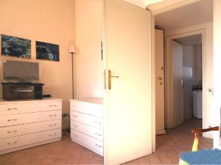 ROMA COLOSSEUM FOR 3 - Bagnara di Romagna vacation rentals