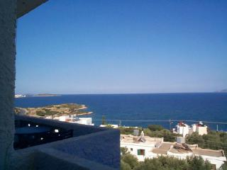 Despina Apartments, Crete - Agios Nikolaos vacation rentals
