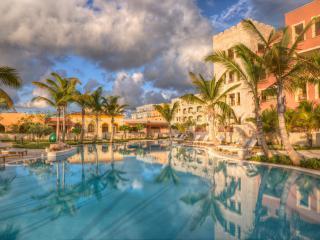 Fantastic 3 Bedroom Condo in Punta Cana - Punta Cana vacation rentals