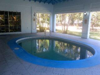 Beautiful beach house Honduras - Tela vacation rentals