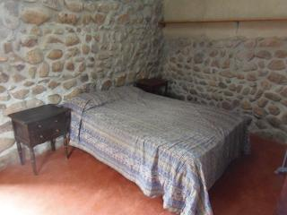 Sacred Valley Urubamba Studio Apartment - Urubamba vacation rentals