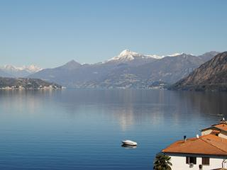 B&B SOSTA SUL LAGO - Lezzeno - Lake Como - Italy - Canzo vacation rentals
