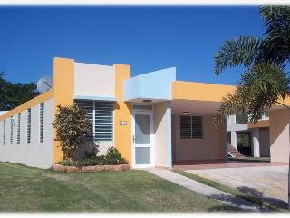 Awesome Ocean Front House! - Arecibo vacation rentals