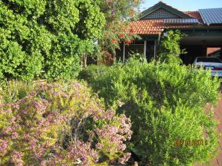 The Ridge house - Beaconsfield vacation rentals