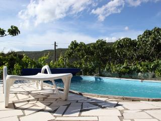 Pool House Jelica - Gruda vacation rentals