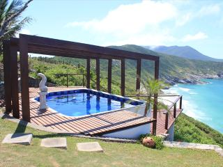 DiMari - Linda Casa no Pontal do Atalaia - Arraial do Cabo vacation rentals