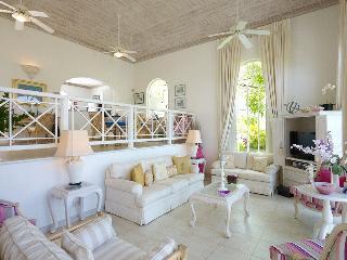 Cassia Heights 29 at Royal Westmoreland, Barbados - Westmoreland vacation rentals