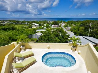 Westlook 2 at Lower Carlton, Barbados - Lower Carlton Beach vacation rentals