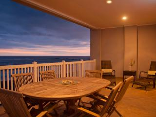 The Palms 603 Beach View - Jaco vacation rentals