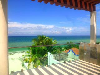 Casa Luis Jorge's - Puerto de San Benito vacation rentals