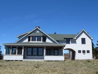 Ledges, Bold Open Ocean View, Nova Scotia - Lockeport vacation rentals