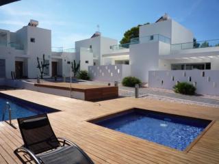 CASA GRANDE F - Ibiza vacation rentals
