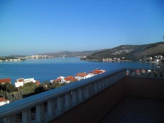 Apartment Patria - 28821-A1 - Razanj vacation rentals