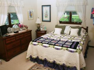 Chelsea Area Country Bed and Breakfast - Chelsea vacation rentals