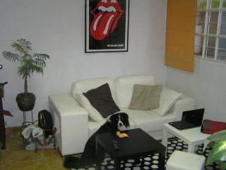 House in Lisbon - Lisbon vacation rentals