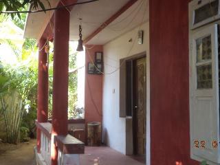 Allan's Inn - Kochi vacation rentals