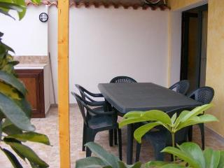 Apartment in porto pino , south Sardinia - Sant'Anna Arresi vacation rentals