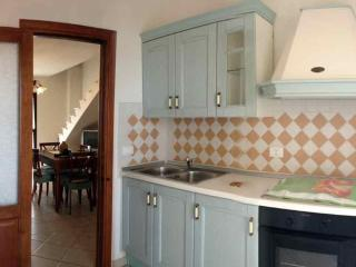 Holiday house in Olbia Sardinia - San Teodoro vacation rentals