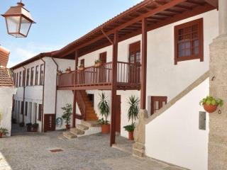 Historical Center Guimarães Apartment - Northern Portugal vacation rentals