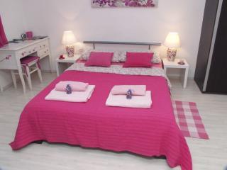 Apartment Jadranka - Zagreb vacation rentals