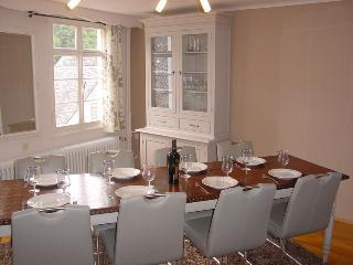 Pearle of Monschau - Hellenthal vacation rentals