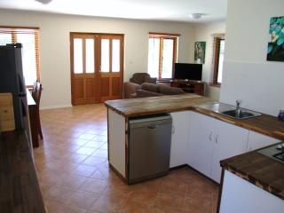 KARINYA at Coranda Estate - Perth vacation rentals