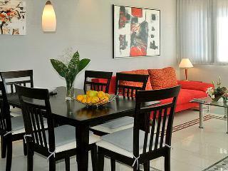 Villa Blanka -Apartment B4 - Rab vacation rentals