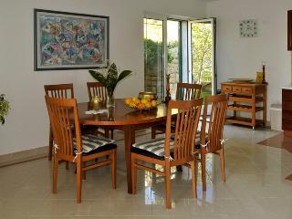Villa Blanka -Apartment A4 - Rab vacation rentals