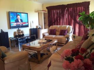 The Royal Princess Garden in Honeydew - Randburg vacation rentals