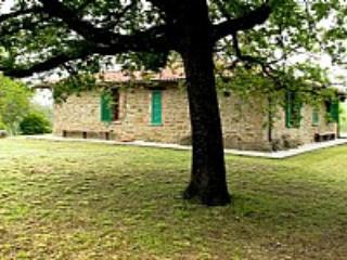 Villa Egirina - Pergine Valdarno vacation rentals