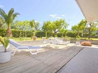 Casa Mariabetta A - Image 1 - Letojanni - rentals
