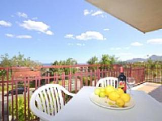 Casa Mariabetta B - Image 1 - Letojanni - rentals