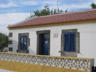 BEACH HOUSE RENT - AZORES - São Miguel vacation rentals