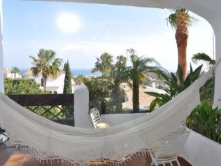A Hammock Holiday in the Sun -In Duquesa, Manilva - Manilva vacation rentals
