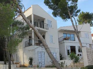 Villa Miravala - Stomorska vacation rentals